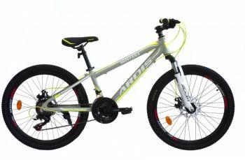 """Велосипед  Ardis 26 MTB """"MONTANA"""""""