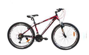 """Велосипед ARDIS MTB 26 AL """"M15"""""""