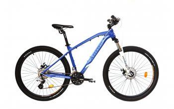 "Велосипед Ardis 27,5 MTB ""ARES"""