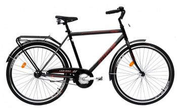 "Велосипед  28  ARDIS  ""UKR-BIKE"""