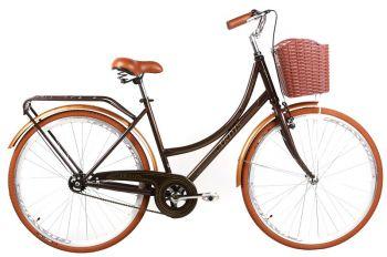 Велосипед  28 Ardis Verona