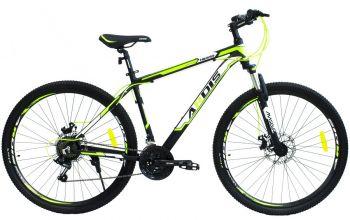 """Велосипед  29  ARDIS  """"HILAND"""" алюминиевый"""