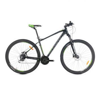 "Велосипед 29 Avanti CANYON PRO гидравлика., 17"""