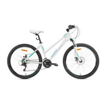 "Велосипед 26"" Avanti CORSA 16"""