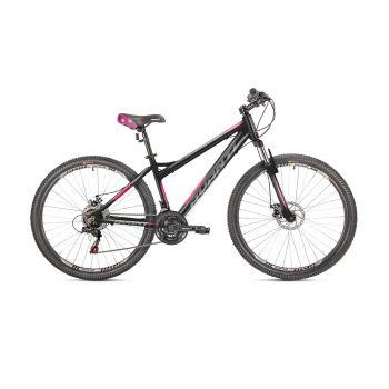 "Велосипед 27.5"" Avanti Force"