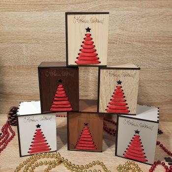 Коробочки для Консервированных подарков, новогодние коробочки для консервированных подарков