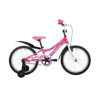 Велосипед 20 Avanti LILY