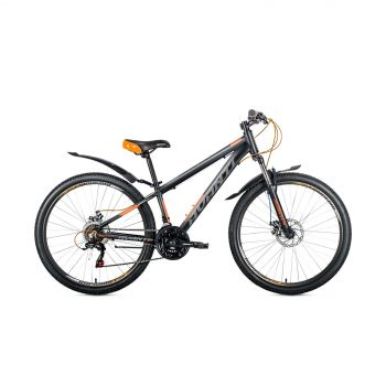 "Велосипед 26 Avanti PREMIER 17"""