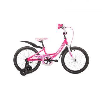 "Велосипед 16"" Avanti Princess"