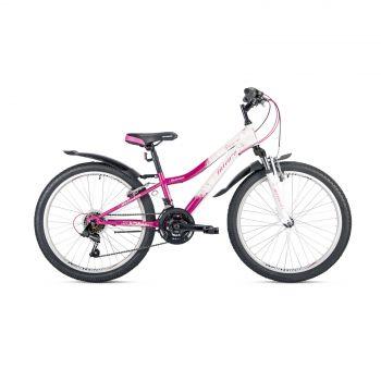"Велосипед 24"" Intenzo Princess"