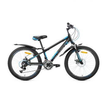 "Велосипед 24 Avanti RIDER 11"""