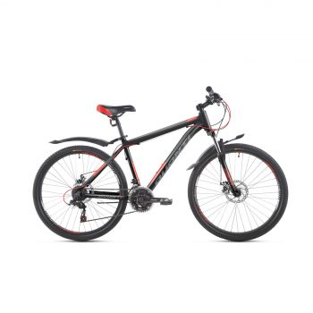 "Велосипед 26 Avanti SMART Lockout 15"""