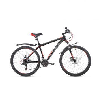 "Велосипед 26 Avanti SMART Lockout 17"""