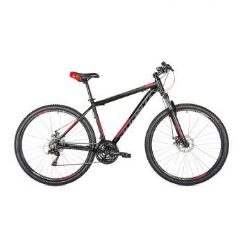 "Велосипед 27,5 Avanti SMART Lockout 19"""