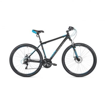 "Велосипед 29 Avanti SPRINTER Lockout 21"""