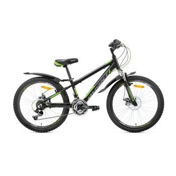 "Велосипед 24 Avanti SPRINTER disk 11"""