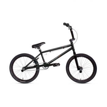 Велосипед 20 Avanti WIZARD BMX