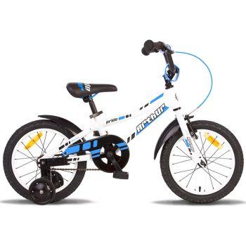 """Детский велосипед Pride Arthur на колесах 16"""""""