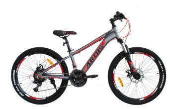 """Велосипед ARDIS 24 MTB AL """"COLT"""""""