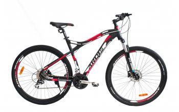 """Велосипед ARDIS 29 MTB AL """"VARVAR"""" гидравлика"""