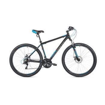 "Велосипед 29 Avanti SPRINTER Lockout 19"""