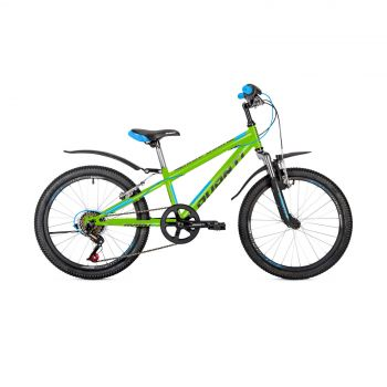 "Велосипед 20"" Avanti Super Boy disk"